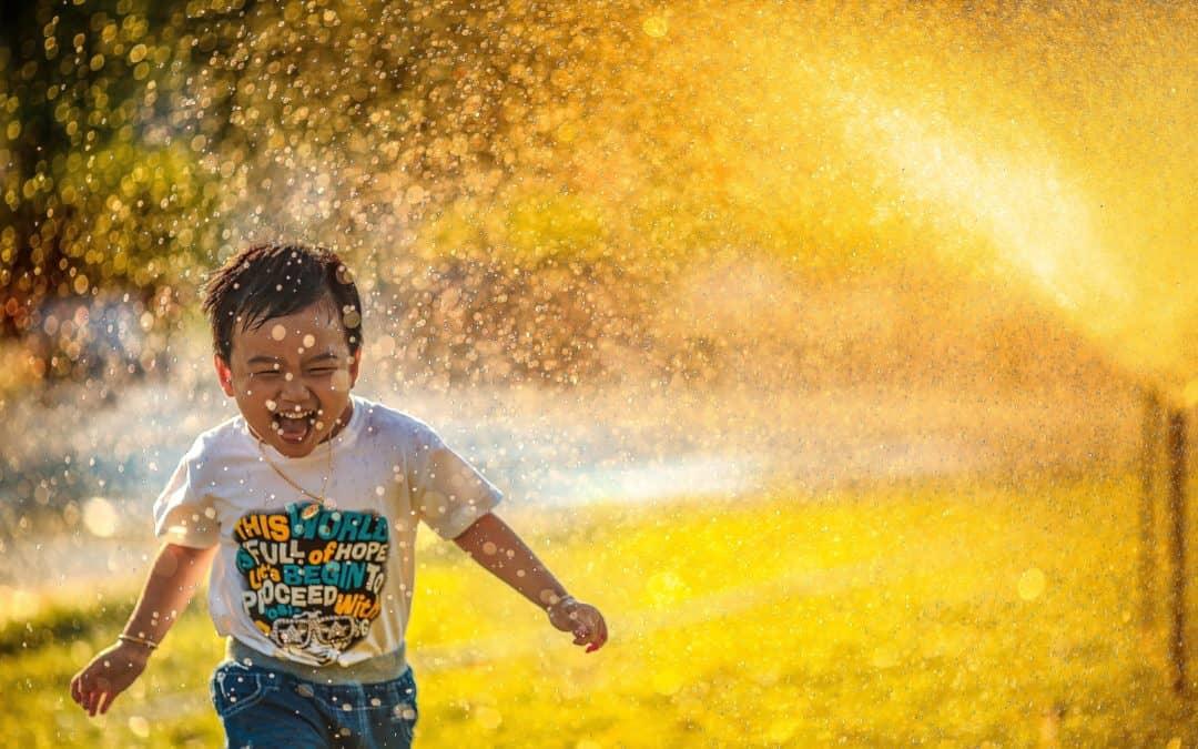 O Poder do Agora: como viver o único momento que importa!
