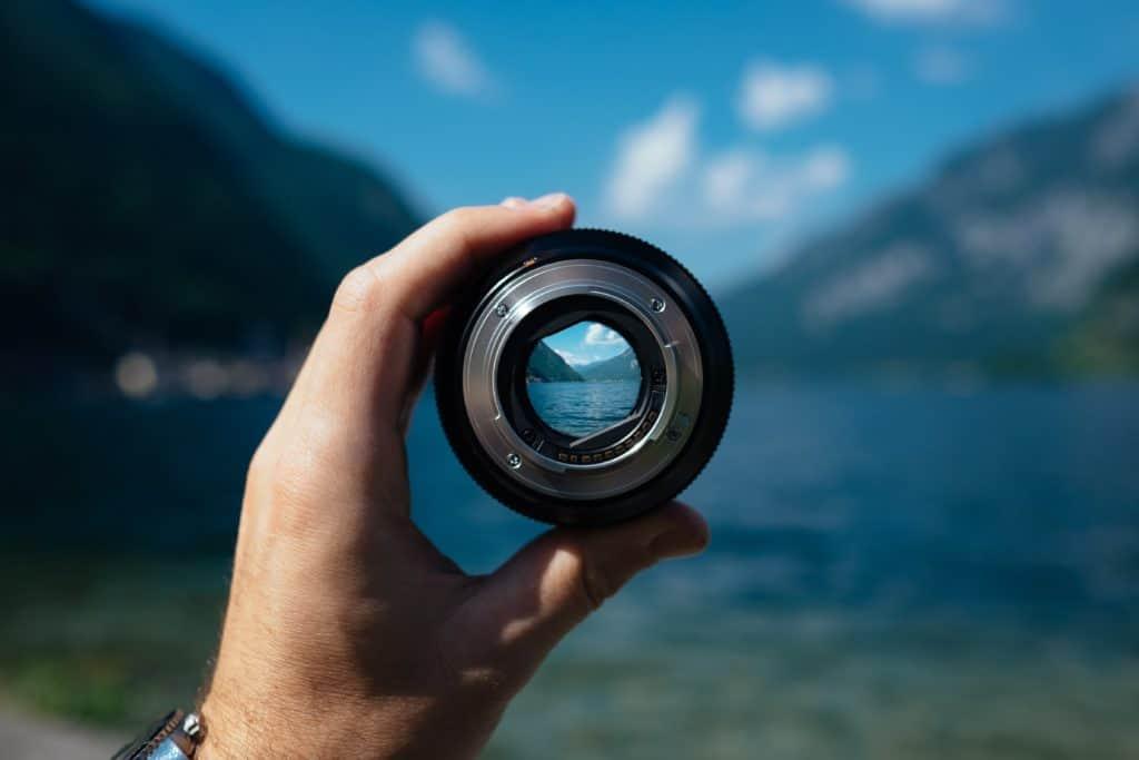 Como priorizar objetivos 2 | Ian Borges Lifestyle Strategist