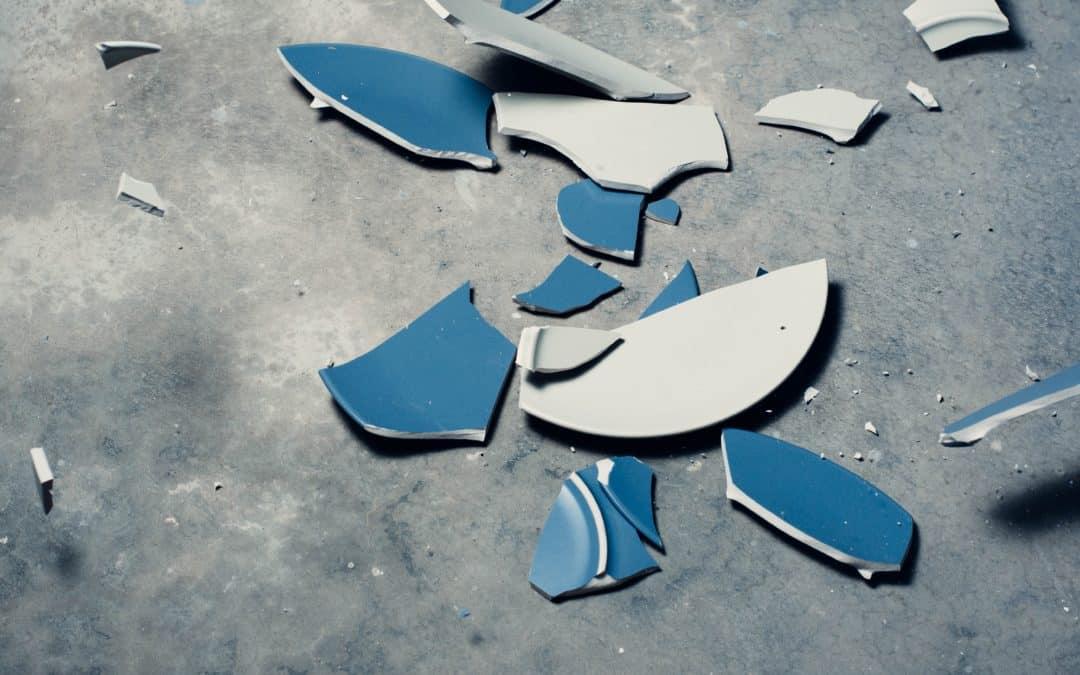 Como evitar muitos erros na vida?