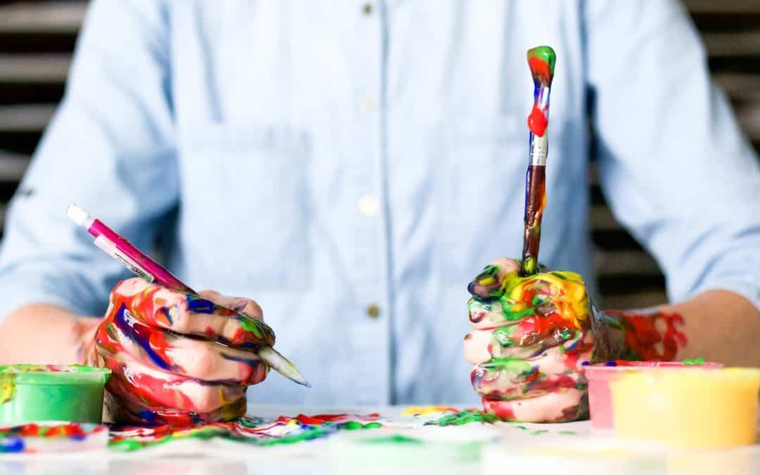 Como desenhar um futuro ideal?