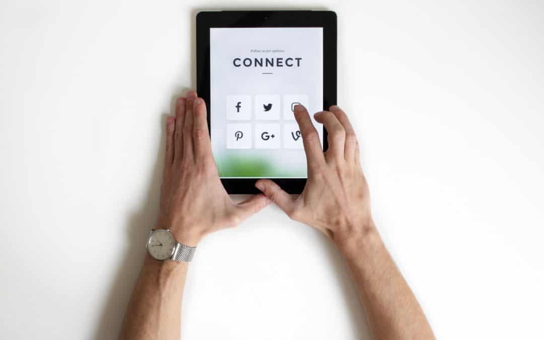 Como duplicar a sua capacidade de consumir conteúdo online