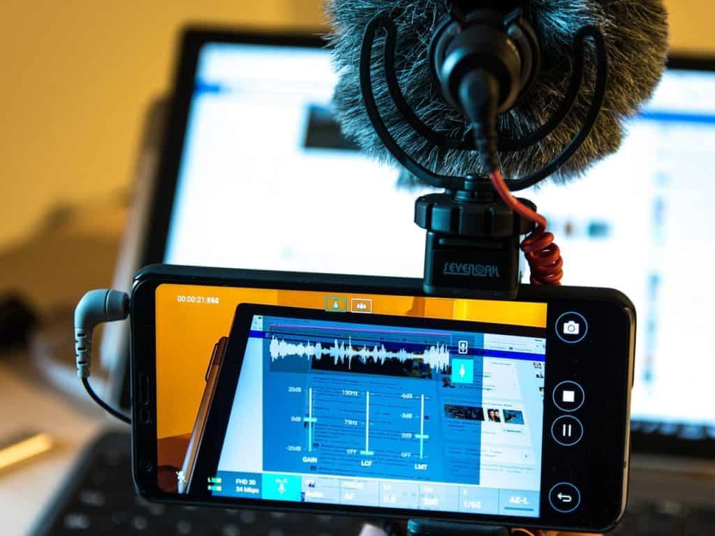 acessorios-para-filmar-com-o-celular