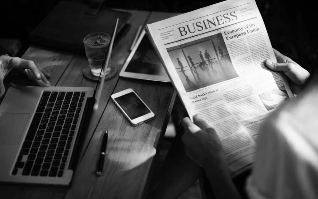 Negócios online: 10 erros que você deve evitar ⚠