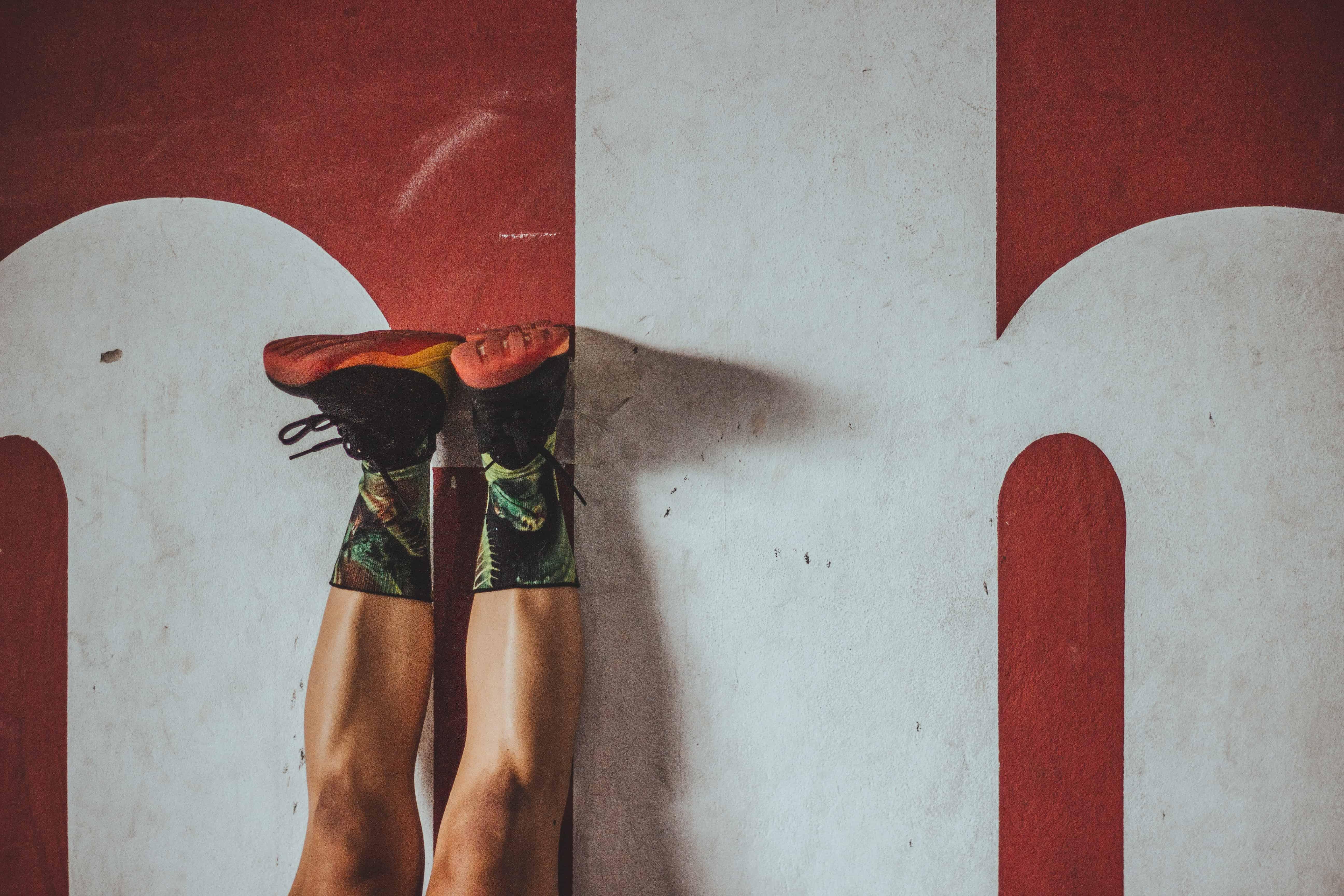 Ian Borges Lifestyle Strategist - exercícios sem academia