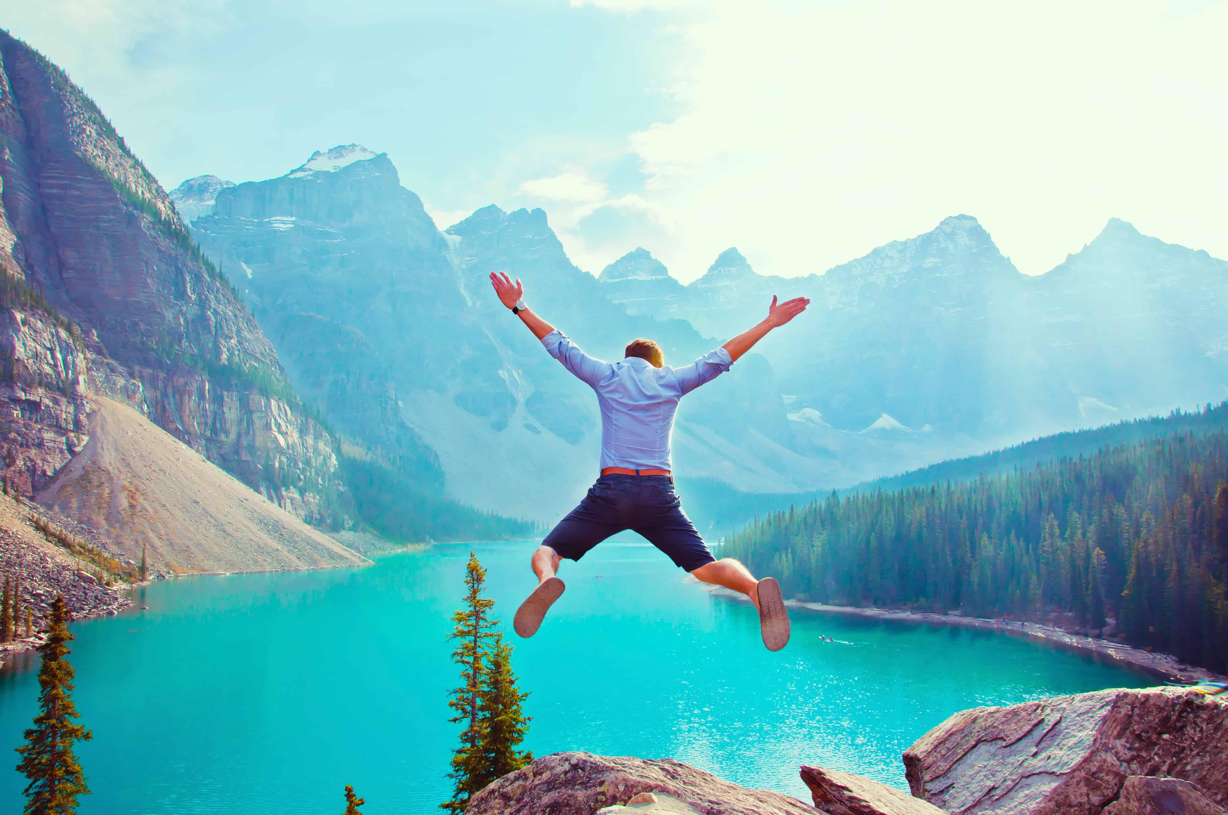 5 passos para largar o seu emprego sem medo