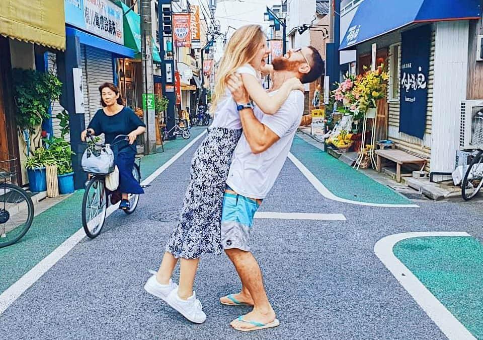 Minimalismo nos relacionamentos 🤝 |  Exercício 80/20