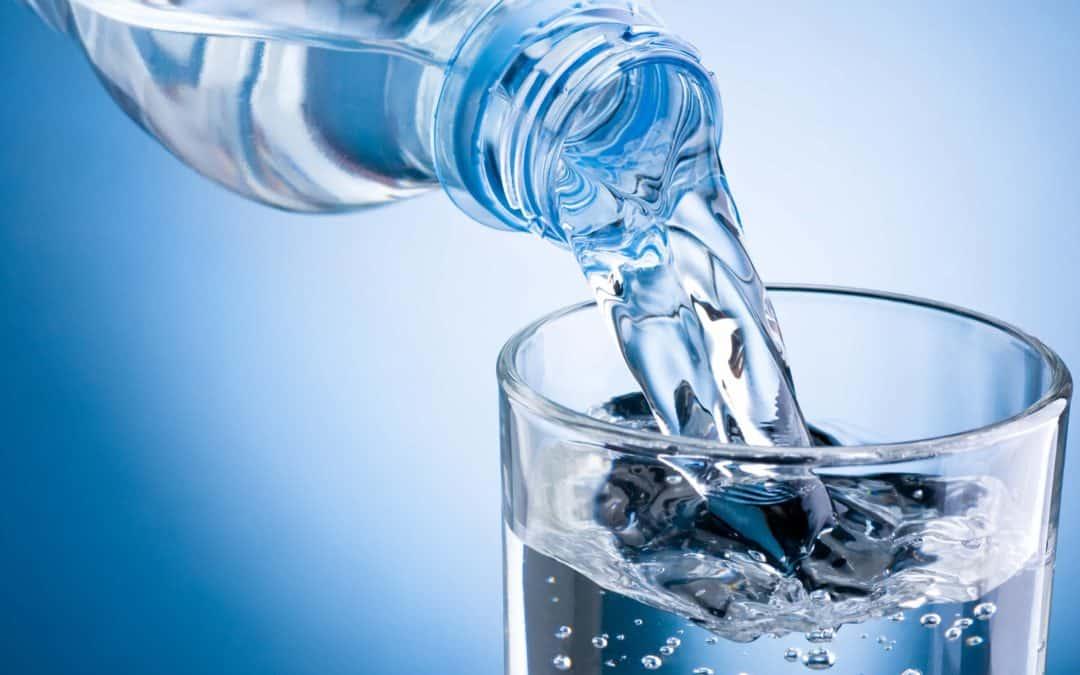 Beber 3L de água por dia | Porque e como fazer? 💧