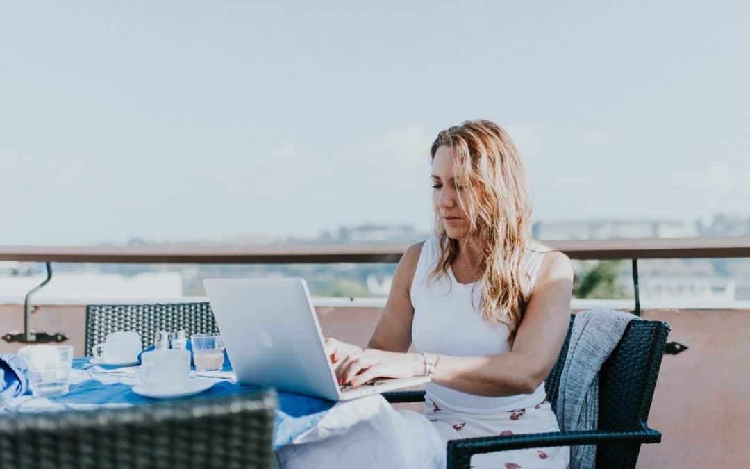 Assistente Virtual (AV) | Como contratar no Brasil 👨💻🇧🇷