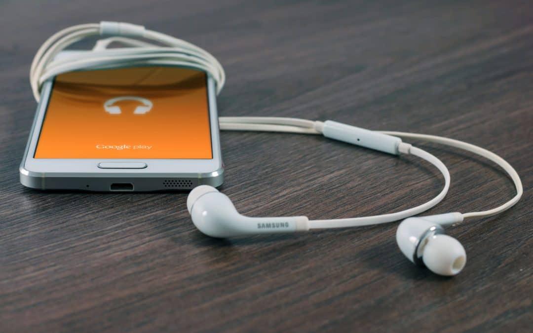 Milionário sem milhões - Ian Borges - podcasts para empreendedores
