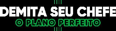Logo-DSC